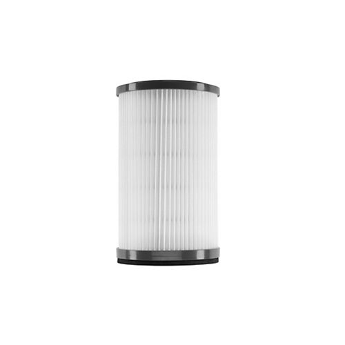 Replacement Filter for P770 18V ONE+ 6 Gal. Cordless Wet/Dry Vacuum