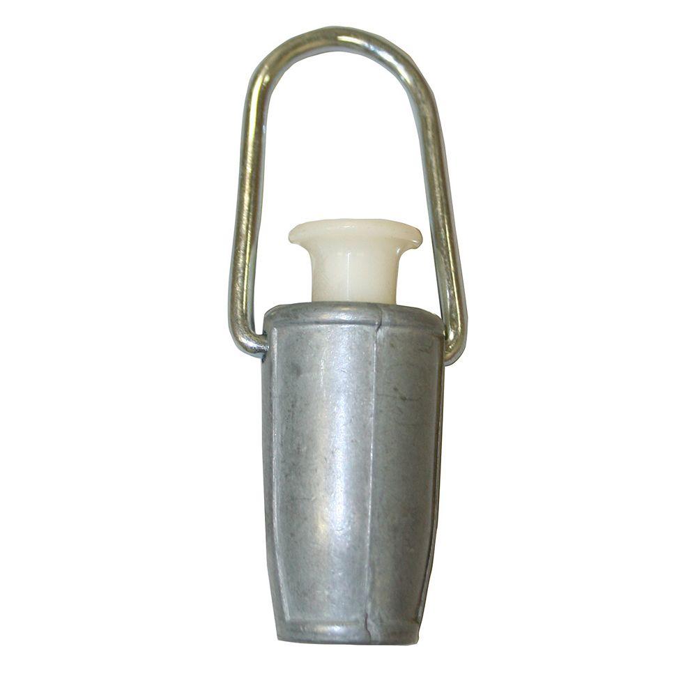 BEN-MOR STRATA Multipurpose Tightener