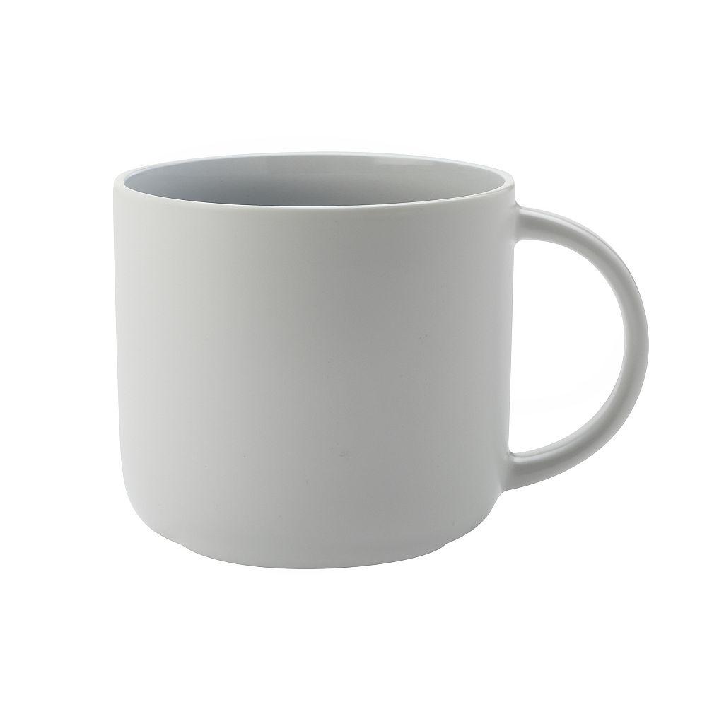 Maxwell & Williams Tint Grey Mug 440 ml - Pack of 6