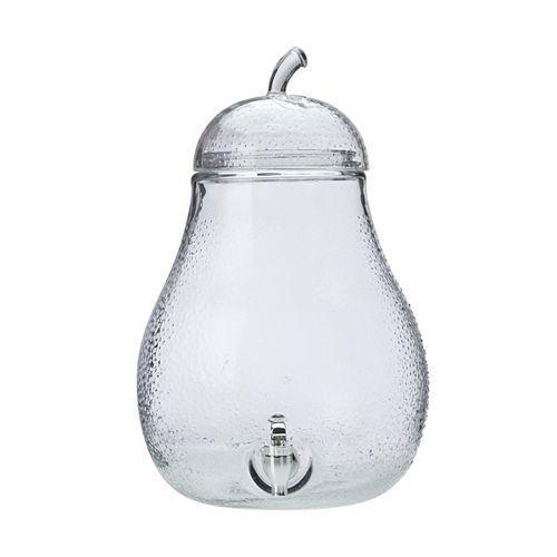Pear Drink Dispenser 9.2 Litre