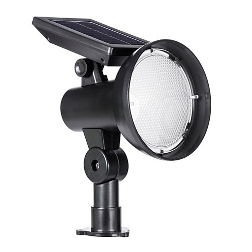 Sterno Home Outdoor Spot Lights The, Outdoor Spot Lights Canada