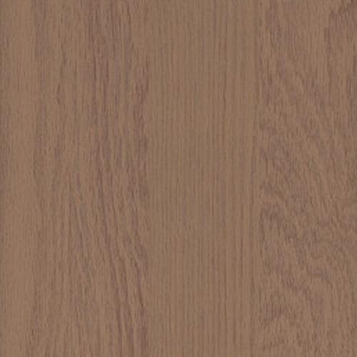 Sample Colour Chip 3.25 inch x 3.25 inch in Oak Hawk