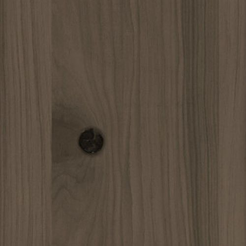 Sample Colour Chip 3.25 inch x 3.25 inch in Rustic Hickory Fieldstone
