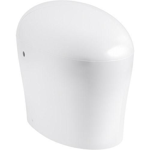 Karing 2.0 intelligent skirted one-piece elongated toilet