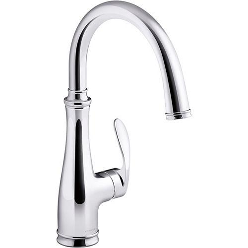 Bellera Bar Sink Faucet
