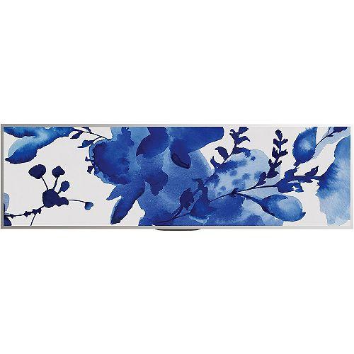 Tailor 28-3/4-inch Flora insert
