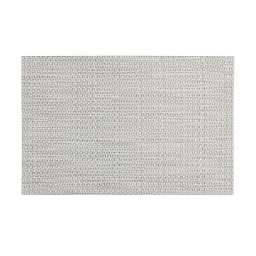 Diamond White Placemat - Pack of 12