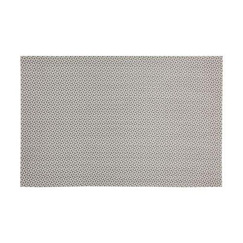 Diamond Taupe Placemat - Pack of 12