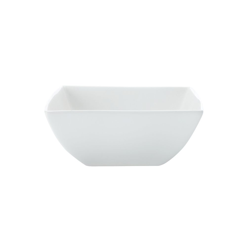Maxwell & Williams East Meets West Side Bowl 10 cm - Pack of 6