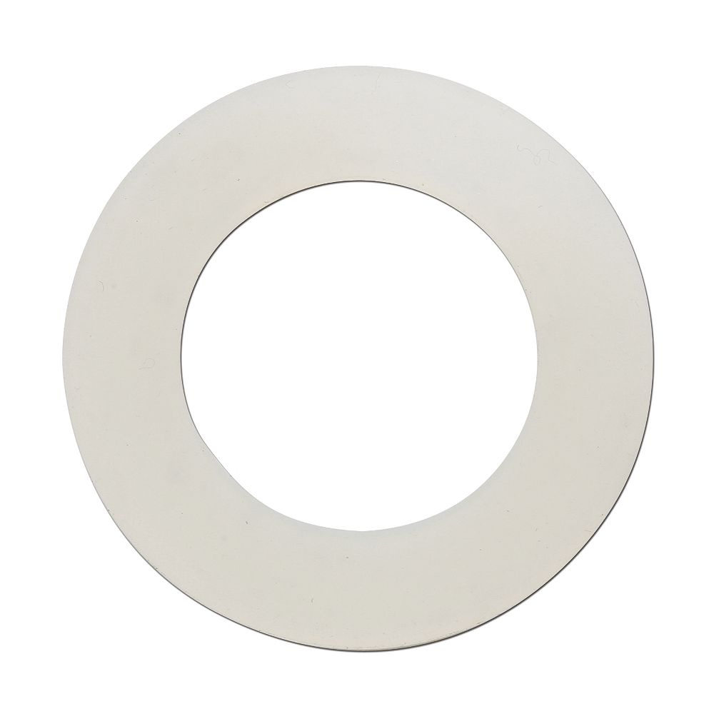 Fluidmaster Replacement Dual Flush Seal