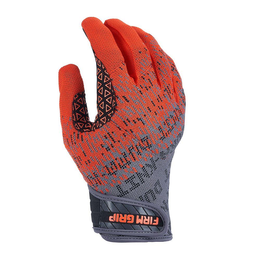Firm Grip X-Large Dura-Knit Work Gloves
