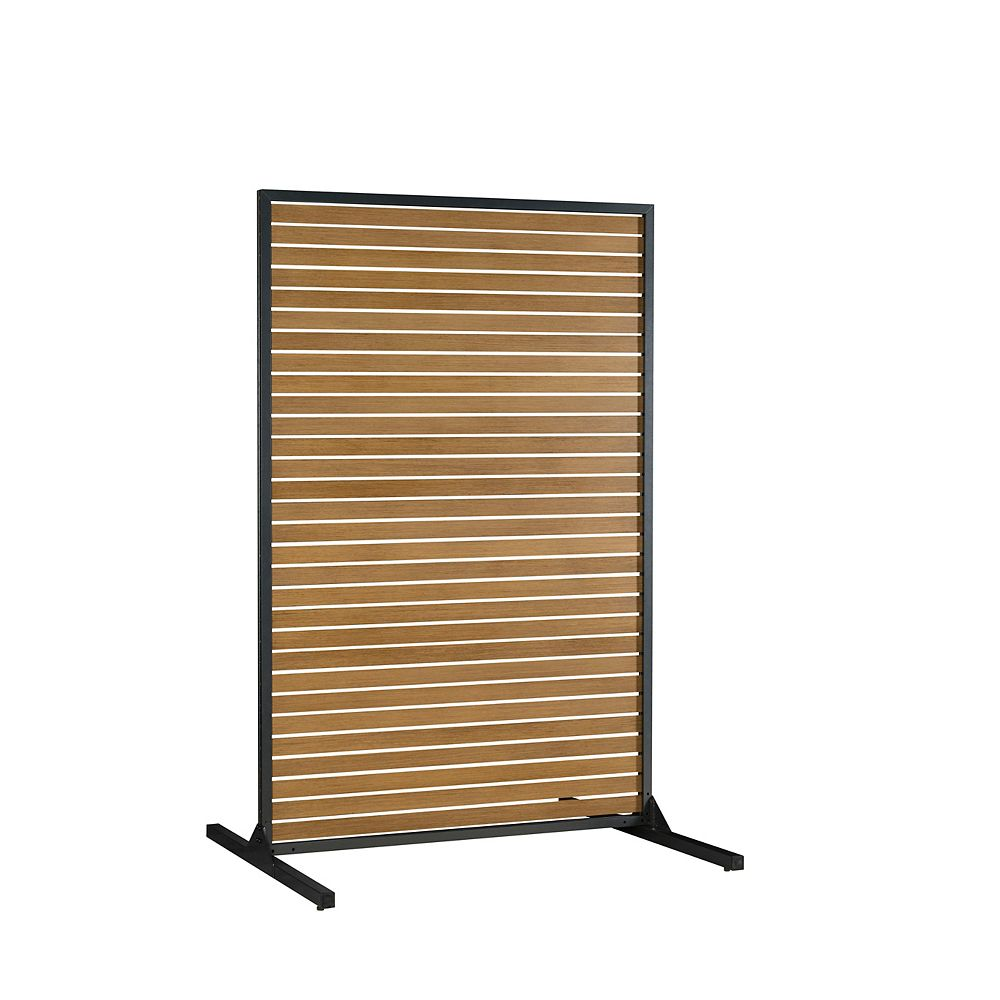 Sojag Privadesa Outdoor Privacy Screen 4 ft. x 6 ft.