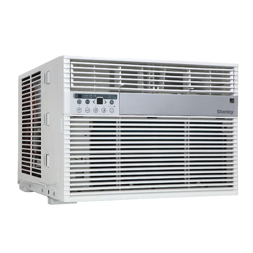 Danby Danby 14,500 BTU Window Air Conditioner