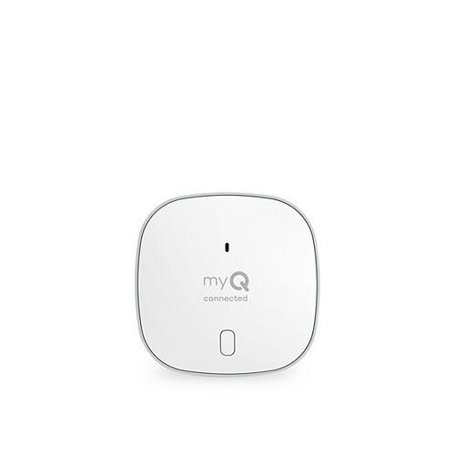 myQ Add-On Sensor for Smart Garage Control