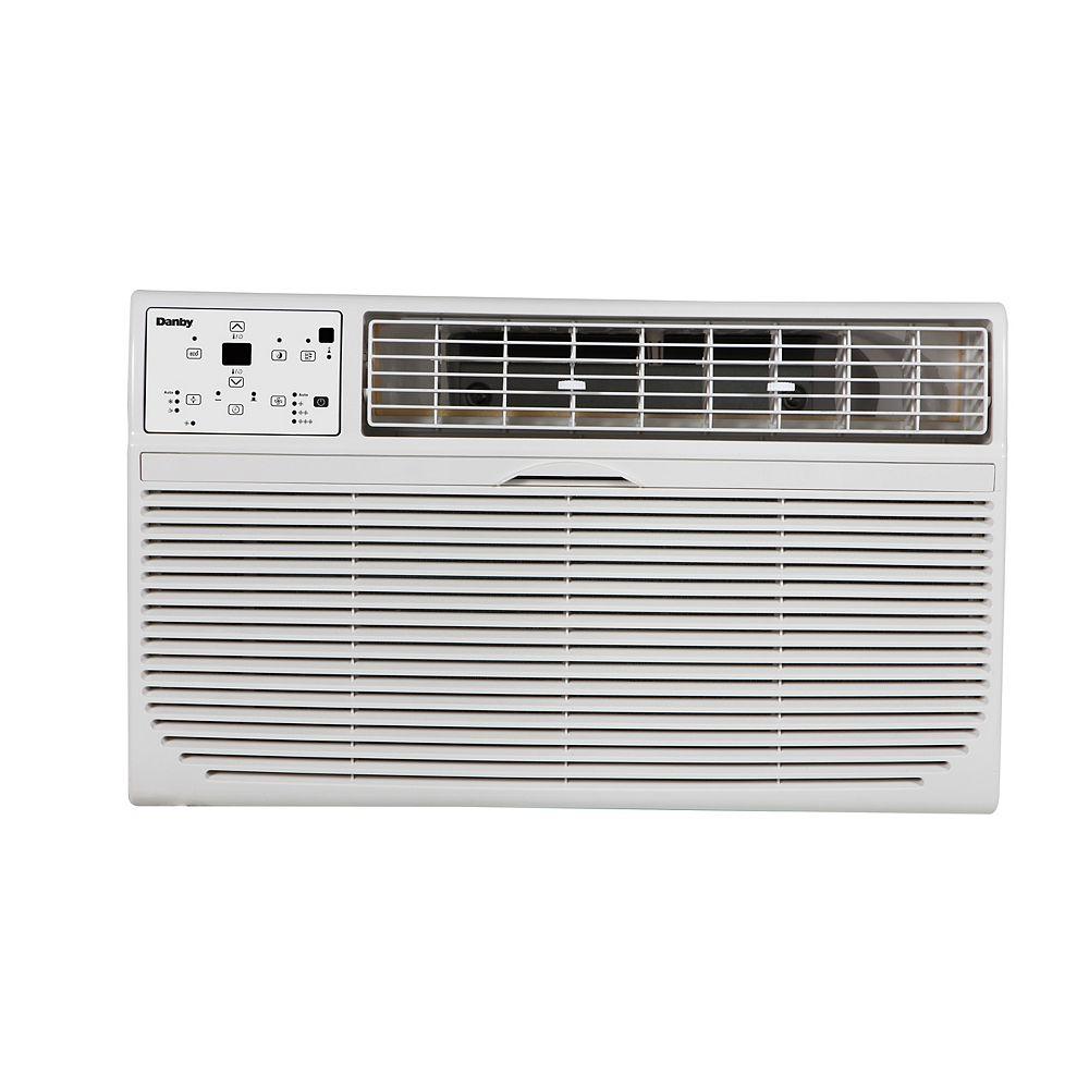 Danby Danby 10,000 BTU Through-the-Wall Air Conditioner