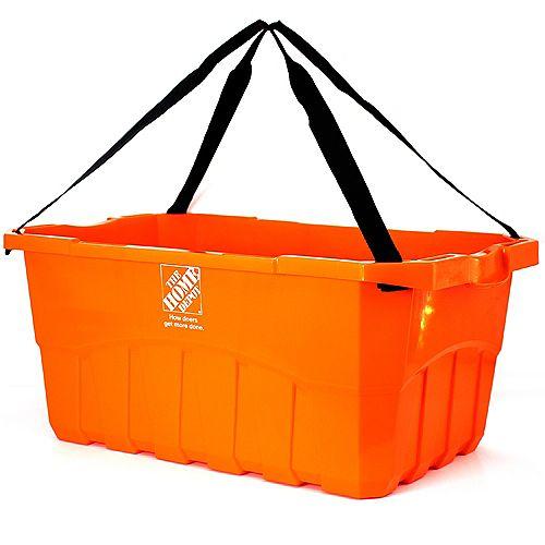 HD Boîte pliable - Grande