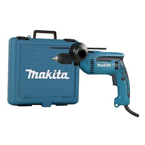 5/8 inch Hammer Drill with Case