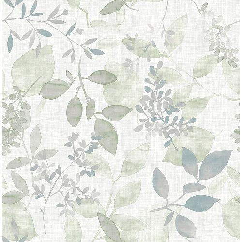 Monica Peel and Stick Wallpaper