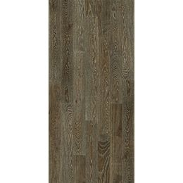 White O Opus 9/16 in. Thick x 5-1/8 in. x 43 in. L. Engineered Click Hardwood (10.66 sq.ft./case)