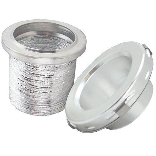 MV-180 Magnetic Dryer Vent Coupling
