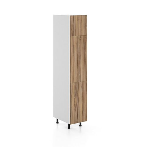 Tall Cabinet 15 x 83,5 inch - Ready to Assemble