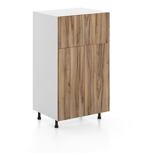 Tall Cabinet 30 x 49 inch - Ready to Assemble
