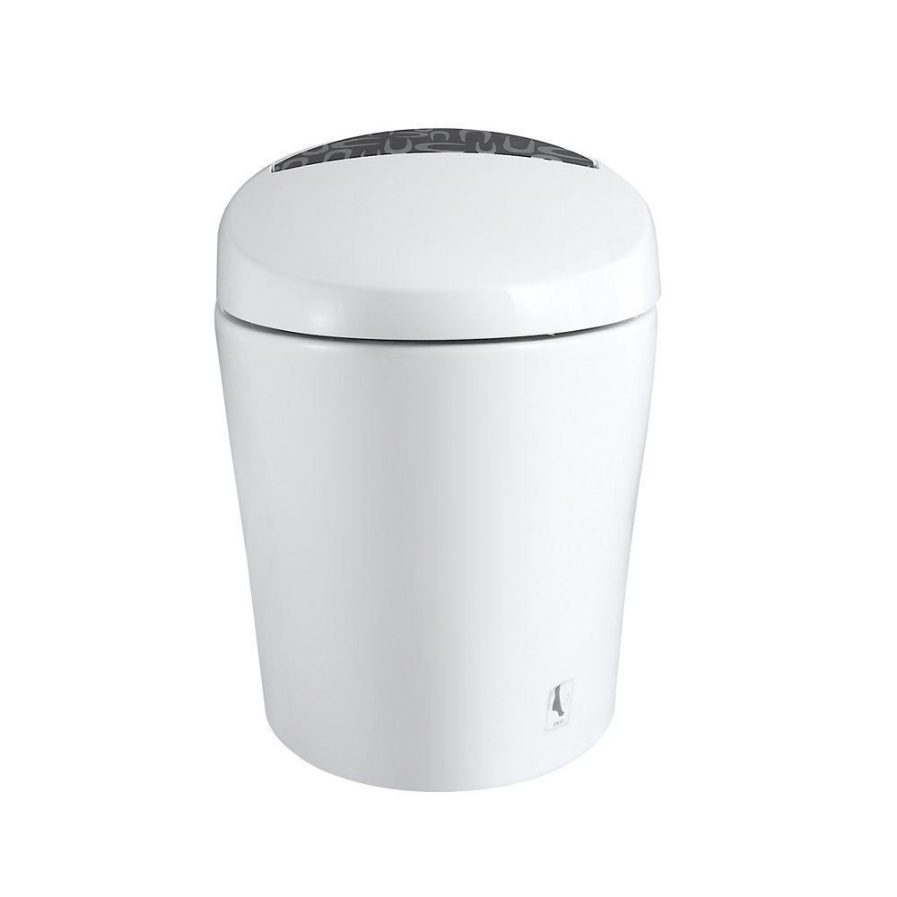 Ecoway Supreme100 Smart Bidet Toilet