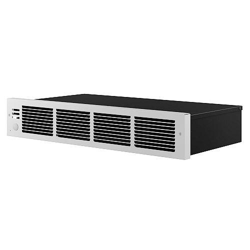 Dimplex DUCH Under Cabinet Heater, 1800W 120/240V
