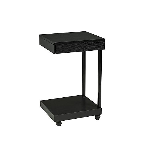 Laptop Stand , Black