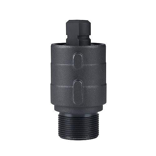 MX FUEL Concrete Vibrator Adapter