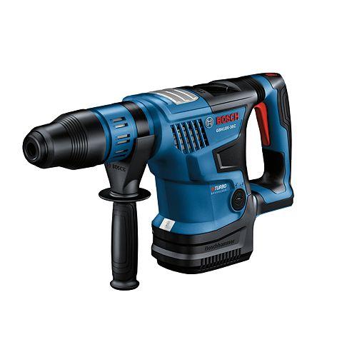 18V  1-9/16 SDS-max  Rotary Hammer Bare Tool