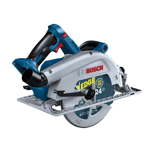 18V Strong Arm Connected-Ready 7-1/4 inch Circular Saw (Bare Tool)