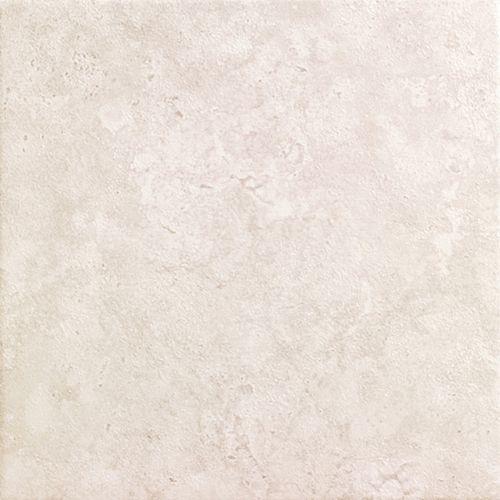 Mono Serra Rapolano 18-inch x 18-inch Ceramic Tile (15.01 sq. ft. / case)