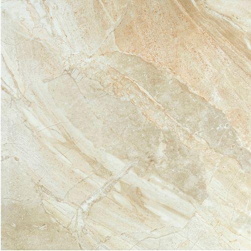 Mono Serra Manhattan Sand 24-inch x 24-inch Porcelain Tile (11.63 sq. ft. / case)