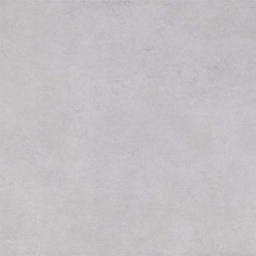 Mono Serra Cement 24-inch x 24-inch Porcelain Tile (15.5 sq. ft. / case)