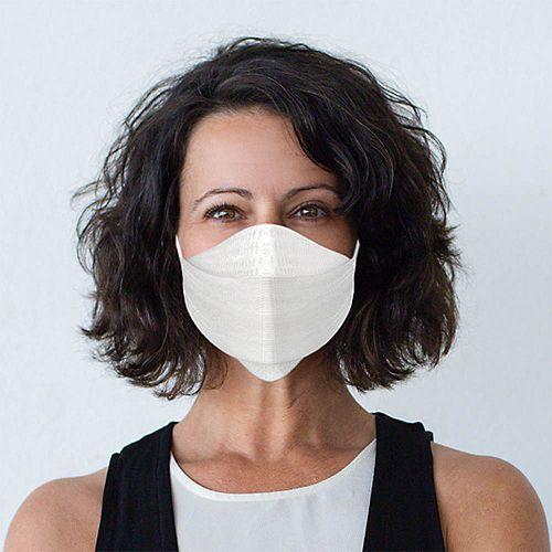N95 -510 Respirator Mask (10 pack)