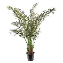 Palmier Areca artificiel 59po