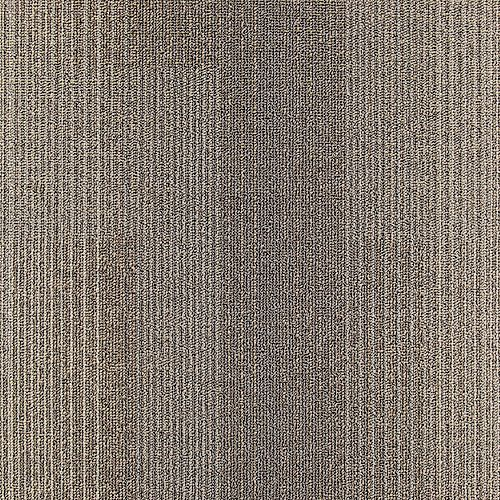 19.7-inch x 19.7-inch Intrigue Hamilton (20 Tiles/Case)