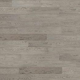 Northfield Limestone 3/4-inch T x 5-inch W x Varying L Eng. Hardwood Flooring (14.76 sq.ft./case)