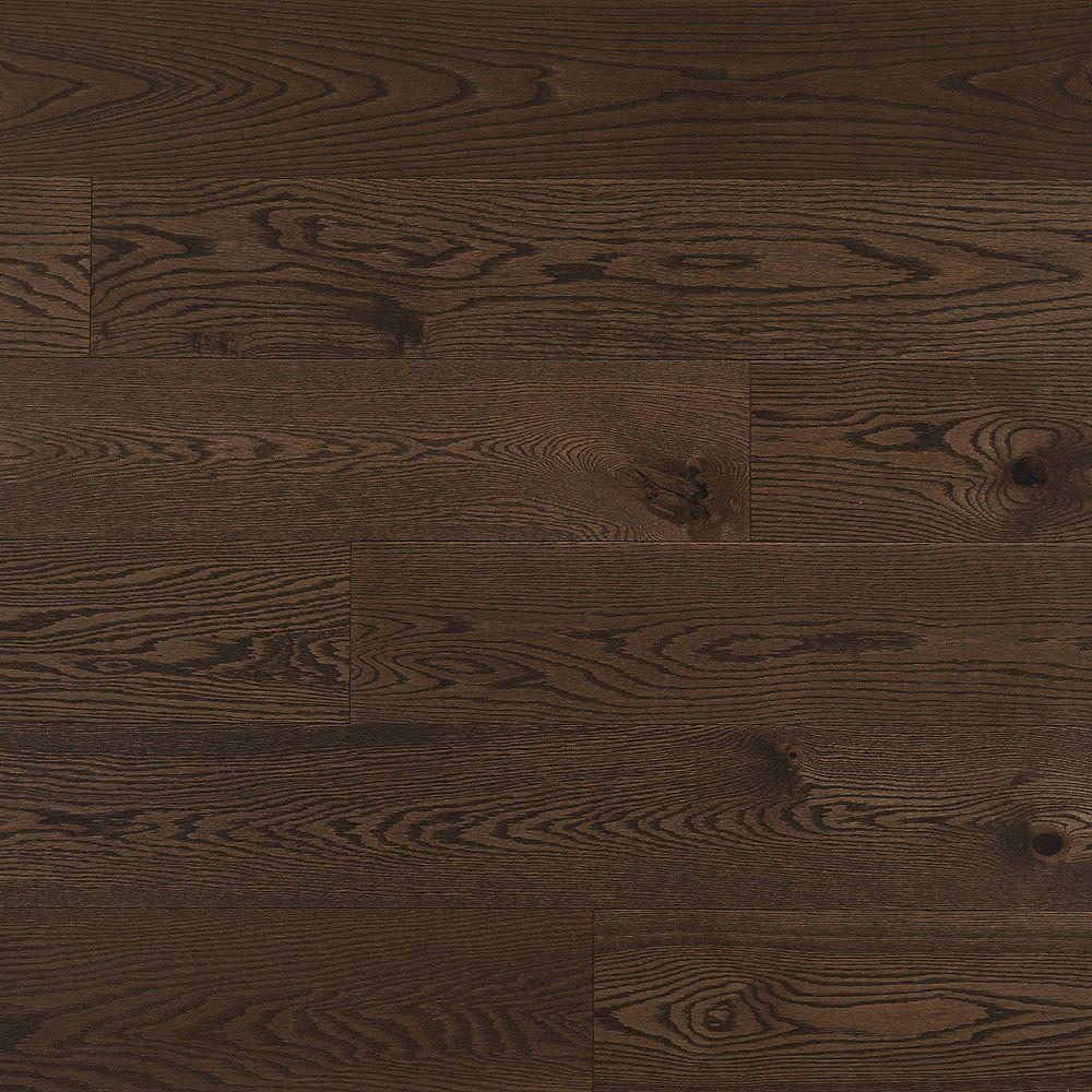 Juno Northfield Talic 3/4-inch T x 5-inch W x Varying L Eng. Hardwood Flooring (14.76 sq.ft./case)