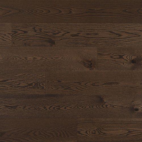 Northfield Talic 3/4-inch T x 5-inch W x Varying L Eng. Hardwood Flooring (14.76 sq.ft./case)