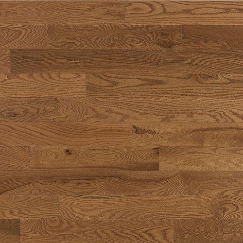 Northfield Gold Quartz 3/4-inch T x 5-inch W x Varying L Eng. Hardwood Flooring (14.76 sq.ft./case)