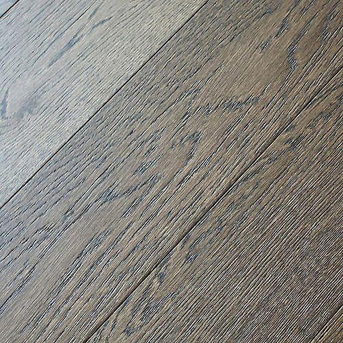 Rivington Garnet 1/2-inch T x 5-inch W x Varying L Eng. Hardwood Flooring (16.15 sq.ft./case)