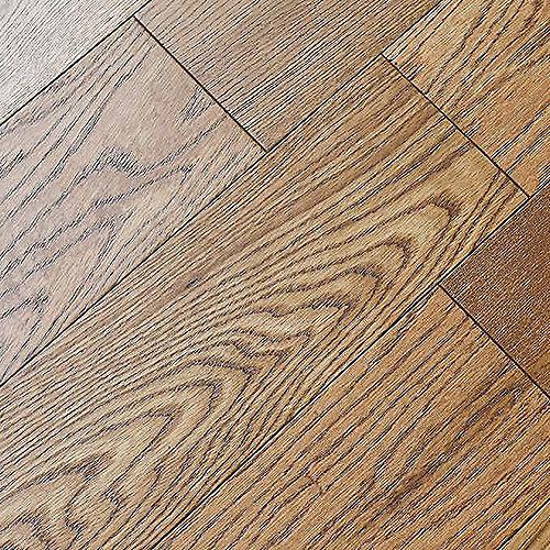 Rivington Apache 1/2-inch T x 5-inch W x Varying L Eng. Hardwood Flooring (16.15 sq.ft./case)