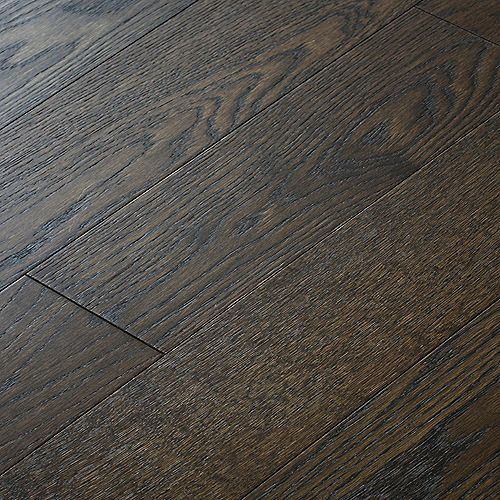 Rivington Tundra 1/2-inch T x 5-inch W x Varying L Eng. Hardwood Flooring (16.15 sq.ft./case)