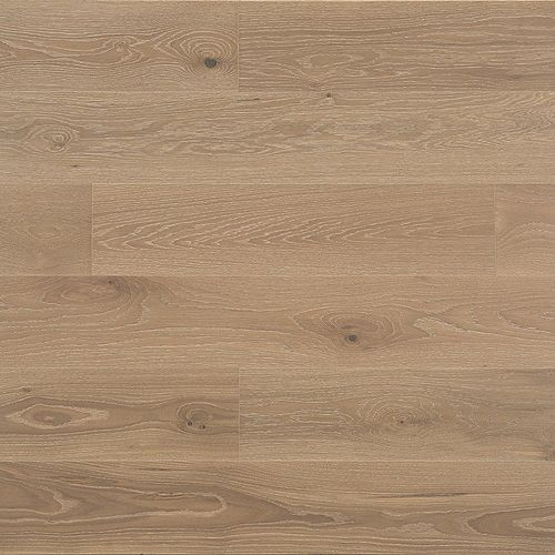 Bowery Bay Berry 3/4-inch T x 7.5-inch W x 84-inch L Eng. Hardwood Flooring (22.08 sq.ft./case)