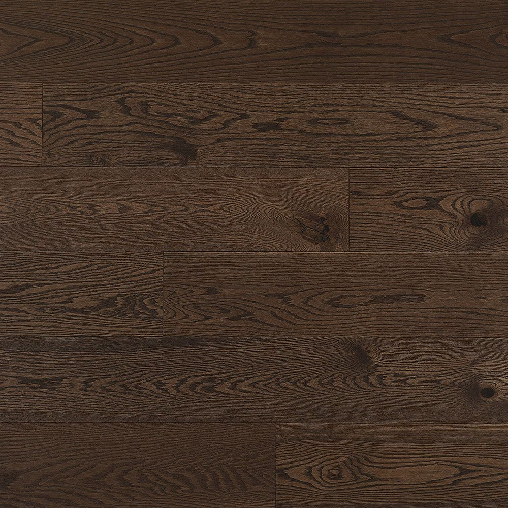 Juno Bowery Palermo 3/4-inch T x 7.5-inch W x 84-inch L Eng. Hardwood Flooring (22.08 sq.ft./case)