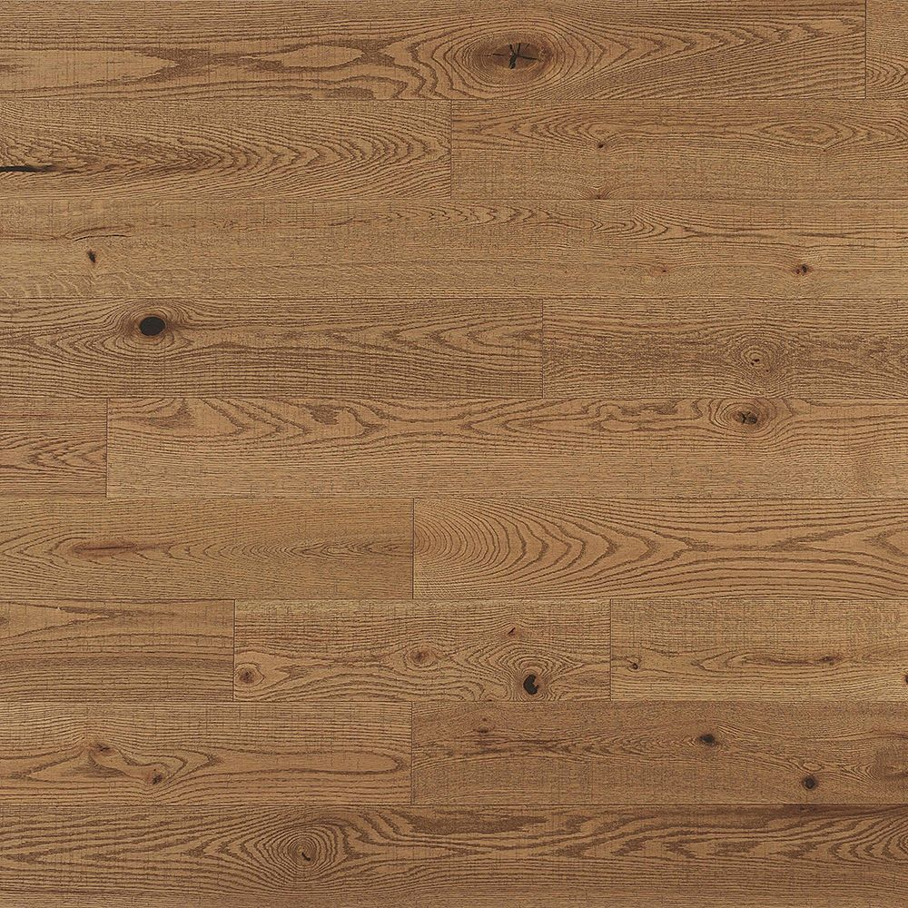 Juno Bowery Ares Trail 3/4-inch T x 7.5-inch W x 84-inch L Eng. Hardwood Flooring (22.08 sq.ft./case)