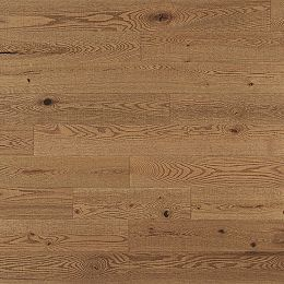 Bowery Ares Trail 3/4-inch T x 7.5-inch W x 84-inch L Eng. Hardwood Flooring (22.08 sq.ft./case)