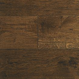 Bowery Vesta 3/4-inch T x 7.5-inch W x 84-inch L Eng. Hardwood Flooring (22.08 sq.ft./case)